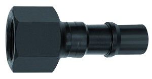 ID: 141729 - Nippel für Kupplungen NW 11, ISO 6150 C, Stahl, G 3/4 IG