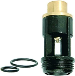ID: 100393 - Tropfaufsatz Metall, Wartungsgeräte »multifix-mini« u. »multifix«