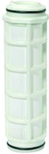 ID: 101412 - Filtereinsatz, für Rückspülfilter, R 3/4, R 1 und R 1 1/4
