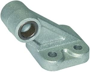 ID: 106137 - Gegenlager, ISO 15552, für Kompakt-/Normzylinder, Kolben-Ø 32