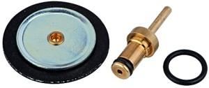 ID: 101306 - Verschleißteilesatz, für Druckregler für Wasser
