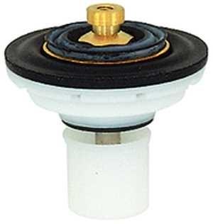 ID: 101377 - Ventilaustauschsatz für Druckregler für Trinkwasser, R 1 1/2, R 2