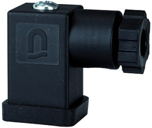 ID: 100310 - Gerätestecker Form C