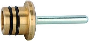 ID: 101159 - Dichtkegel komplett, für Hochdruckregler 60 bar, G 1