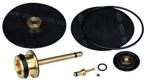 ID: 100509 - Verschleißteilesatz für Wartungsgeräte »multifix«, BG 5