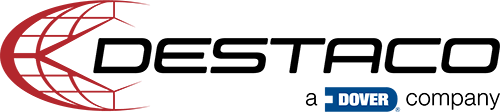 Vertikal-Kniehebelspanner U-Spannarm lang, Fuß abgewinkelt, Spannarm Öffnungswinkel 99°, Handgriff Ö