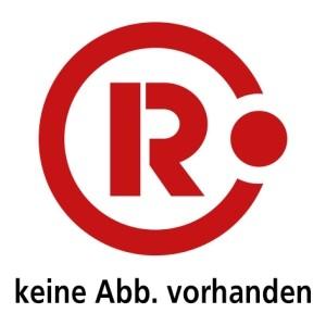 ID: 174104 - Verschleißteilesatz, für Filterregler »Standard«, BG 4