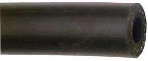 ID: 114587 - Pressluft- und Wasserschlauch NR/SBR, schwarz, Schl.-ø 17x9, 50 m
