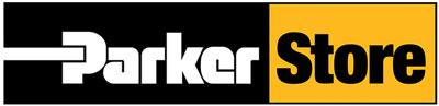 ParkerStore-Logo