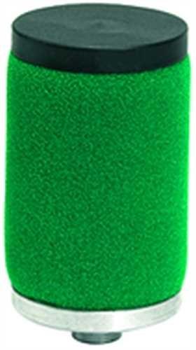 ID: 101006 - Filterelement 0,01 µm, Borsilikat-Aluminium, BG 1