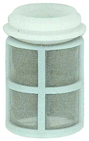 ID: 101380 - Ersatzsieb, für Druckregler für Trinkwasser, R 1 1/2 und R 2