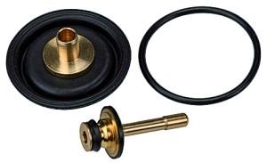 ID: 100460 - Verschleißteilesatz, für Präzisionsdruckregler »multifix«, BG 1