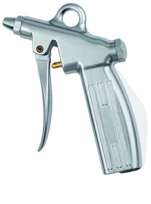 ID: 137615 - Dosierbare Blaspistole, Standarddüse, Aluminium, G 1/4 innen
