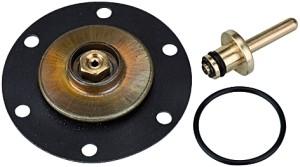 ID: 100905 - Verschleißteilesatz, für Konstant-Druckregler, BG 1