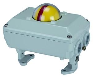 ID: 103692 - Endlagen-Rückmeldung Typ SC-D 2, induktive Sensoren, 3-Leiter