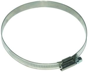 ID: 115479 - Schneckengewinde-Schl.schelle »blow line« (W 5), 80-100 mm, 12 mm