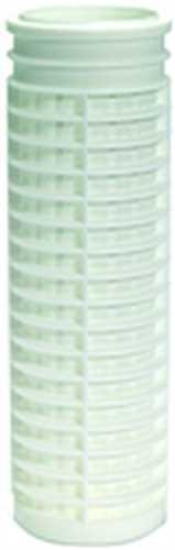 ID: 101420 - Filtereinsatz, für Feinfilter »Bavaria«, R 1 1/2 und R 2