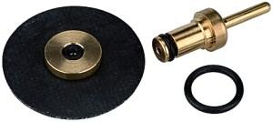 ID: 100780 - Verschleißteilesatz, für Wartungsgeräte »Standard-mini«