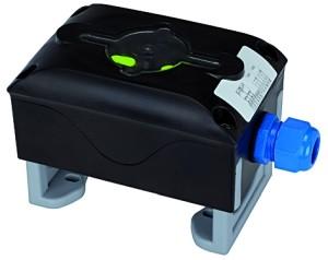 ID: 103690 - Endlagen-Rückmeldung ATEX Typ N 2, induktive NAMUR-Sensoren