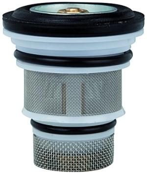 ID: 101357 - Kartusche, für Druckregler für Trinkwasser, DVGW-geprüft, R 1 1/4