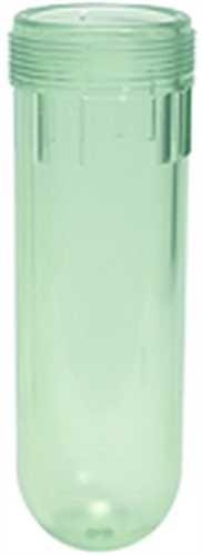 ID: 101422 - Kunststoffbehälter, für Feinfilter »Bavaria«, R 1 1/2 und R 2