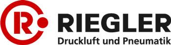 riegler_logo_neu