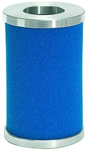 ID: 101605 - Filterelement, für Mikrofilter, G 1