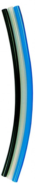 ID: 113702 - Polyurethanschlauch, Schlauch-ø 6x4 mm, blau, Rolle à 100 m