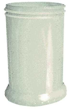 ID: 114488 - Becher aus Kunststoff, Inhalt 0,7 Liter