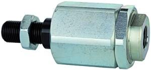 ID: 105891 - Ausgleichskupplung, für Zylinder, Kolben-Ø 40/50-63/40