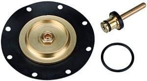 ID: 100915 - Verschleißteilesatz, für Konstant-Druckregler, BG 3