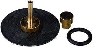 ID: 100771 - Verschleißteilesatz, für Druckregler »Standard-mini«