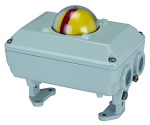 ID: 103693 - Endlagen-Rückmeldung ATEX Typ SC-NS 2, induktive NAMUR-Sensoren