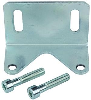 ID: 101158 - Halterbefestigung, für Hochdruckregler 60 bar, G 1