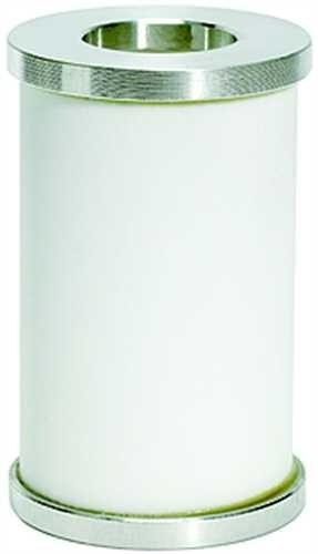 ID: 101592 - Filterelement, für Vorfilter, G 1/4, G 3/8 und G 1/2